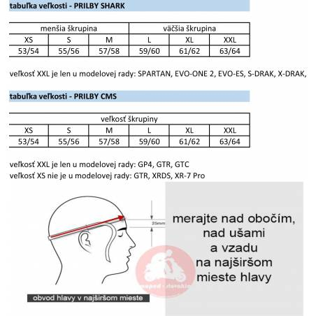 PLÁŠŤ 90/90-21 M/C 54T E-07 TT mitas *