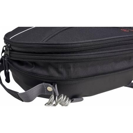 BRAŠNE BOČNÉ  ESCAPE EVO bagster