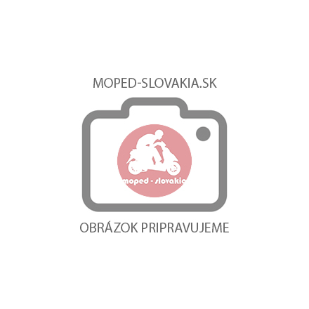 MEMBRÁNA KARBURÁTORA 22 MM GY6 50 CC msk