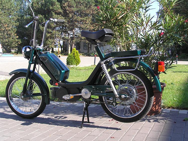 moped slovakia renovácia